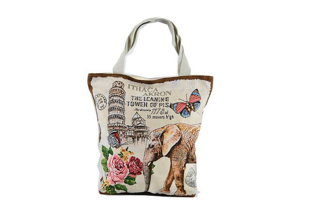 taška se slonem.jpg
